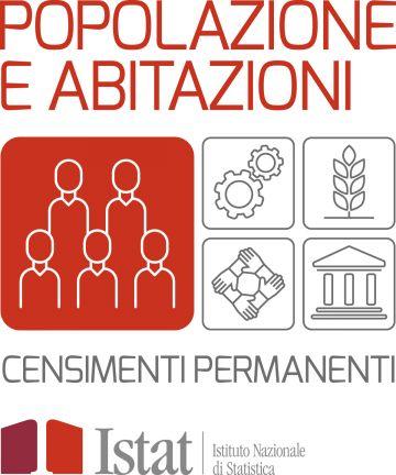 Il Censimento permanente della popolazione e delle abitazioni 2021 - Nota informativa